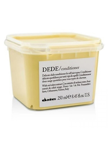 Dede Conditioner 250 Ml-Davines